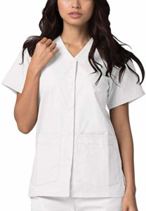 Adar Uniforms Médicaux